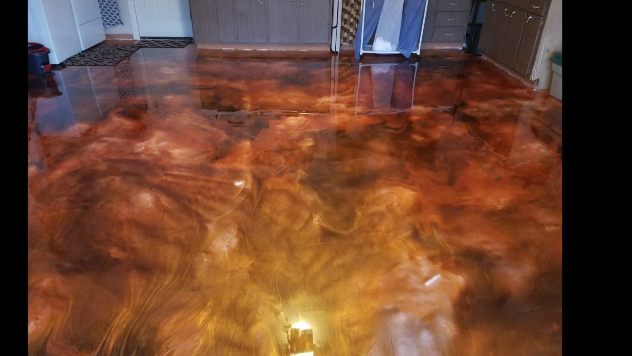 interlocking designs epoxy professional flooring coatings coating industrial tile floor commercial garage tiles